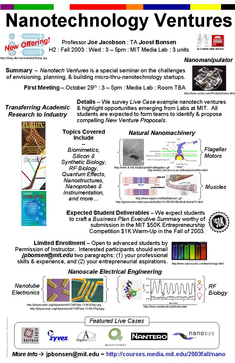 nanotechnology research papers science Research open world is an open access international publishing house that promotes online publishing of advanced research in the fields of science we connect mainstream researchers around the world and those interested in knowing more about their researches through our website  calling papers for nanotechnology and advanced material.