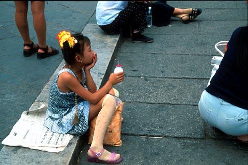 japanese schoolgirl prostitute
