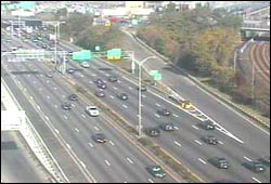 Boston com / Traffic cameras