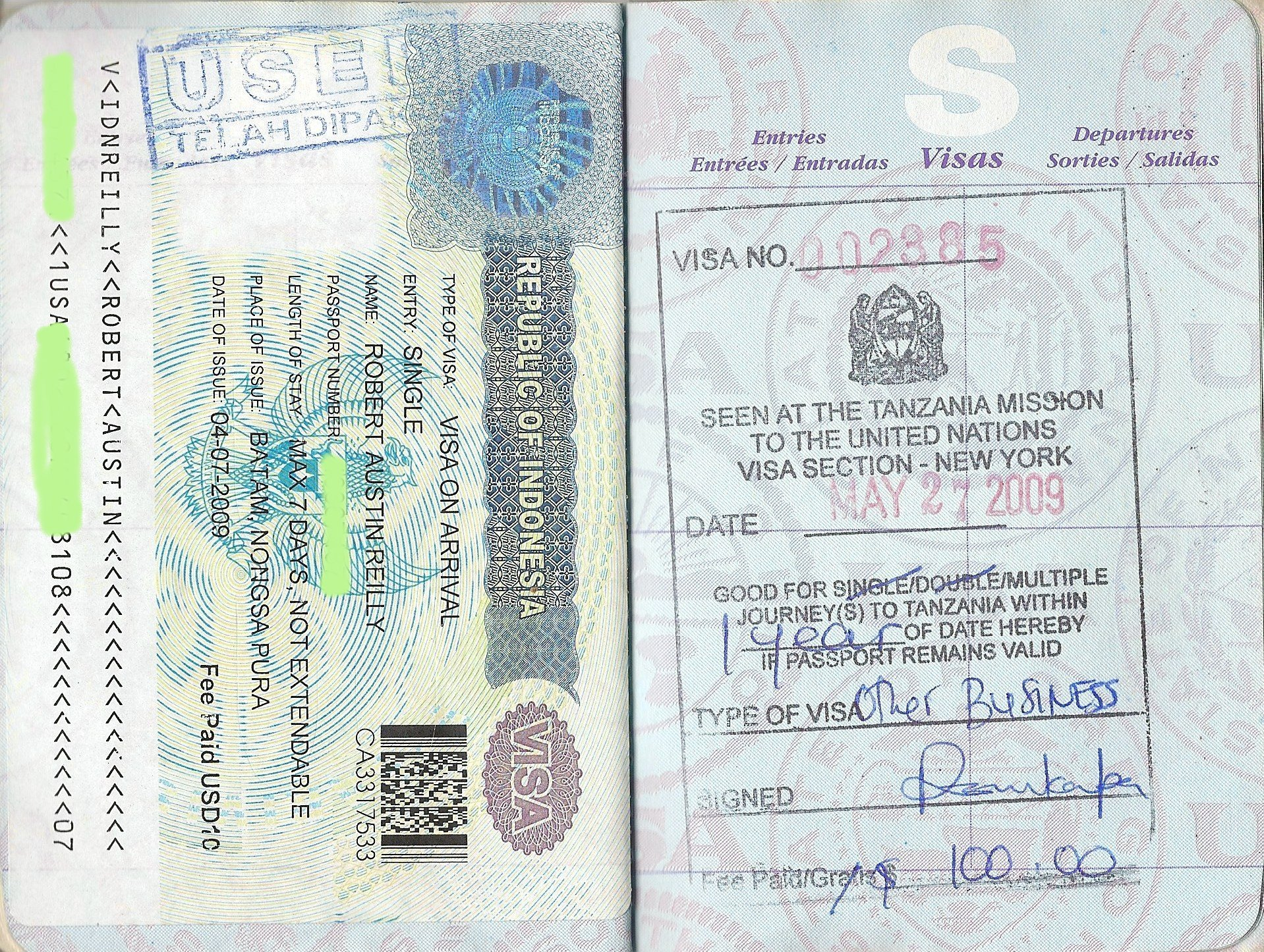 how to extend visit visa in singapore