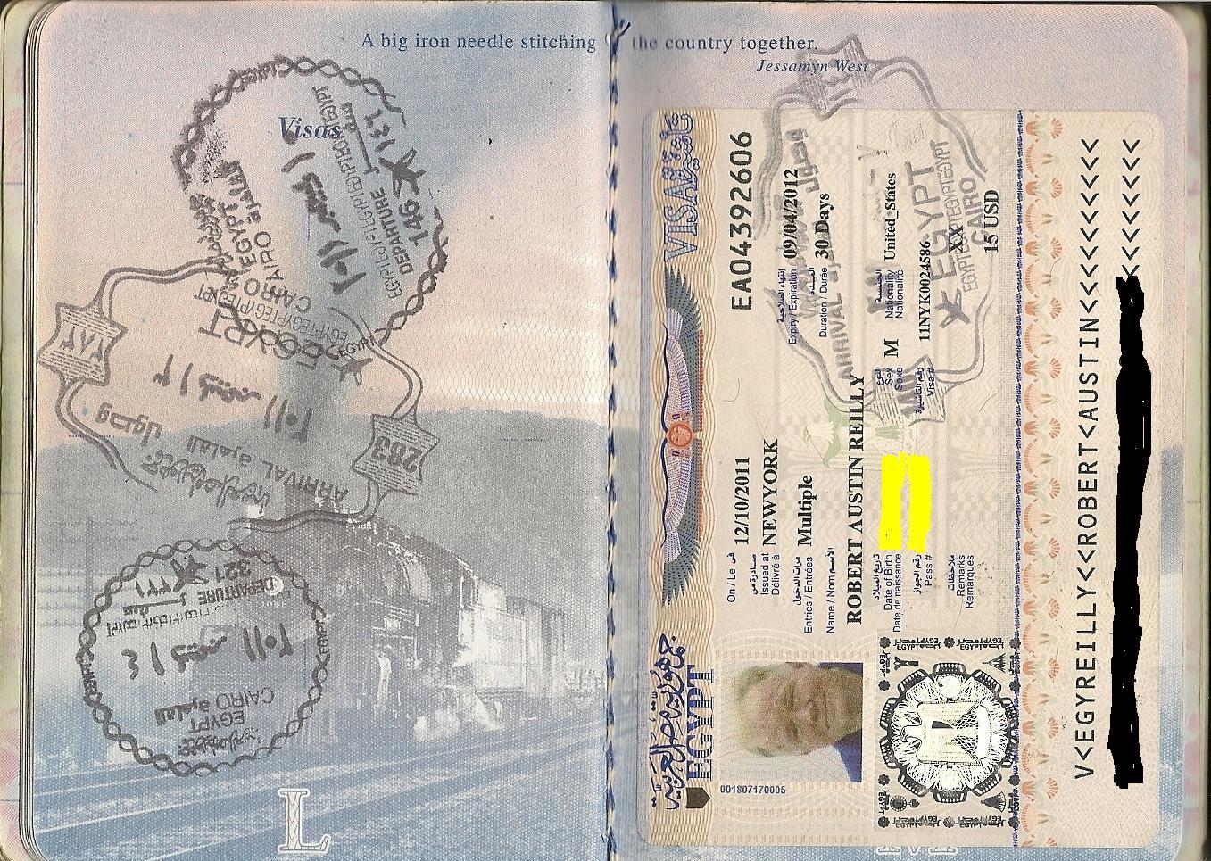saudi transit visa