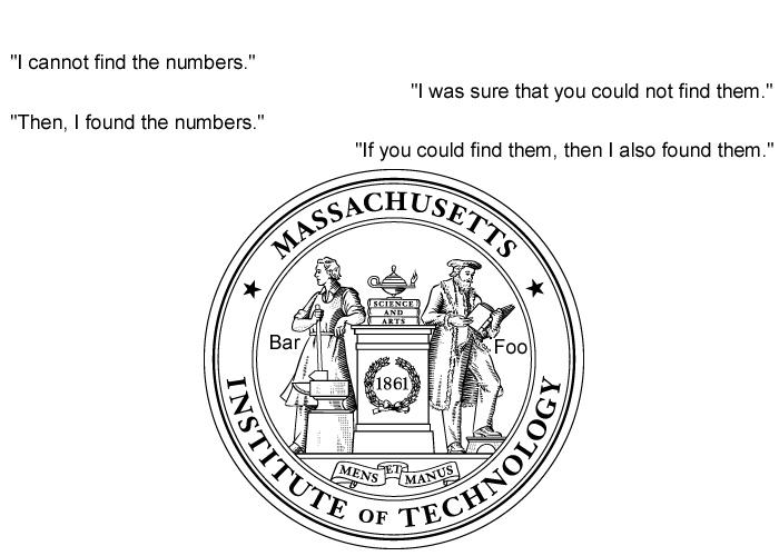 70 18 39